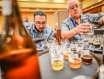 © Brewers Association