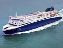 © Nova Star Cruises
