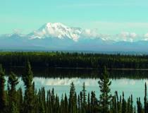 Alaska © Laukandt