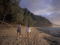 Hawaii © Christian Heeb