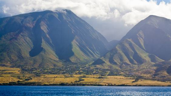 © Hawaii Visitor and Convention Bureau