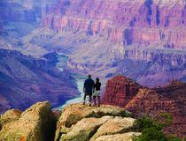 © Joel Grimes Arizona Office of Tourism